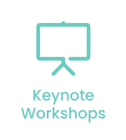 Keynote Workshops