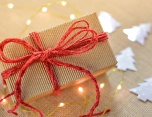5 Tips to remove the stress of Christmas