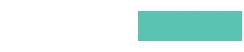 Clare Fountain Logo